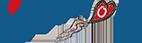 L'Aquilone Onlus Logo